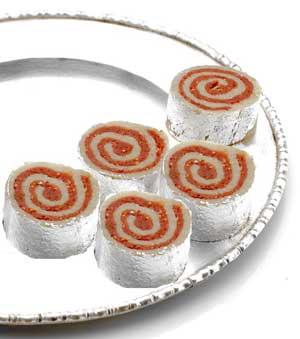 Moon Cakes Buy Online